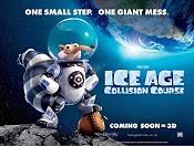 Ice age 5 :: la edad del hielo el gran cataclismo-gonzalo-morales-espa-a-nuevo-trailer-de-ice-age-5-el-gran-cataclismo.jpg