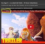 Ice Age 5 :: La edad del hielo - El Gran Cataclismo-hera.jpg