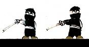 Drakky Bocetos-ninja_blink.jpg