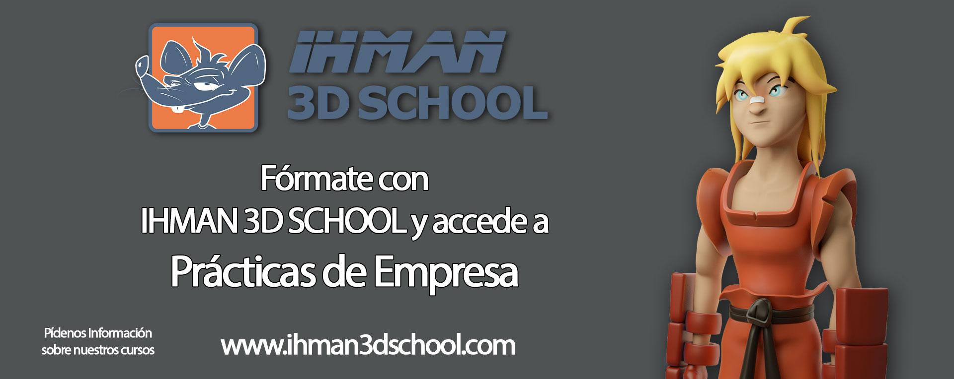 Presentación Ihman 3D School-practicas_facebook.jpg