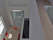 vivienda unifamiliar-vivienda3_sps.jpg