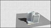 Problema con la sombra vraymtlwrapper-captura.png