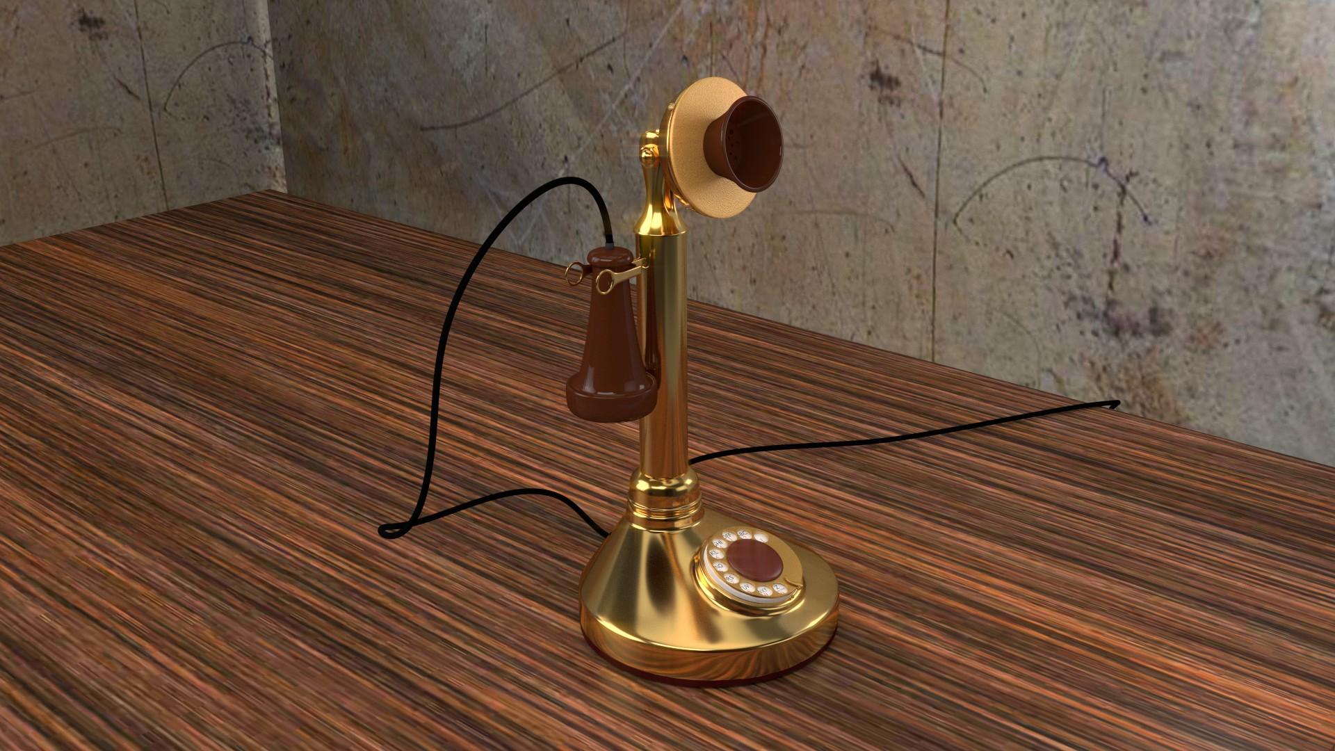 Teléfono de sobremesa-telefono_02.jpg