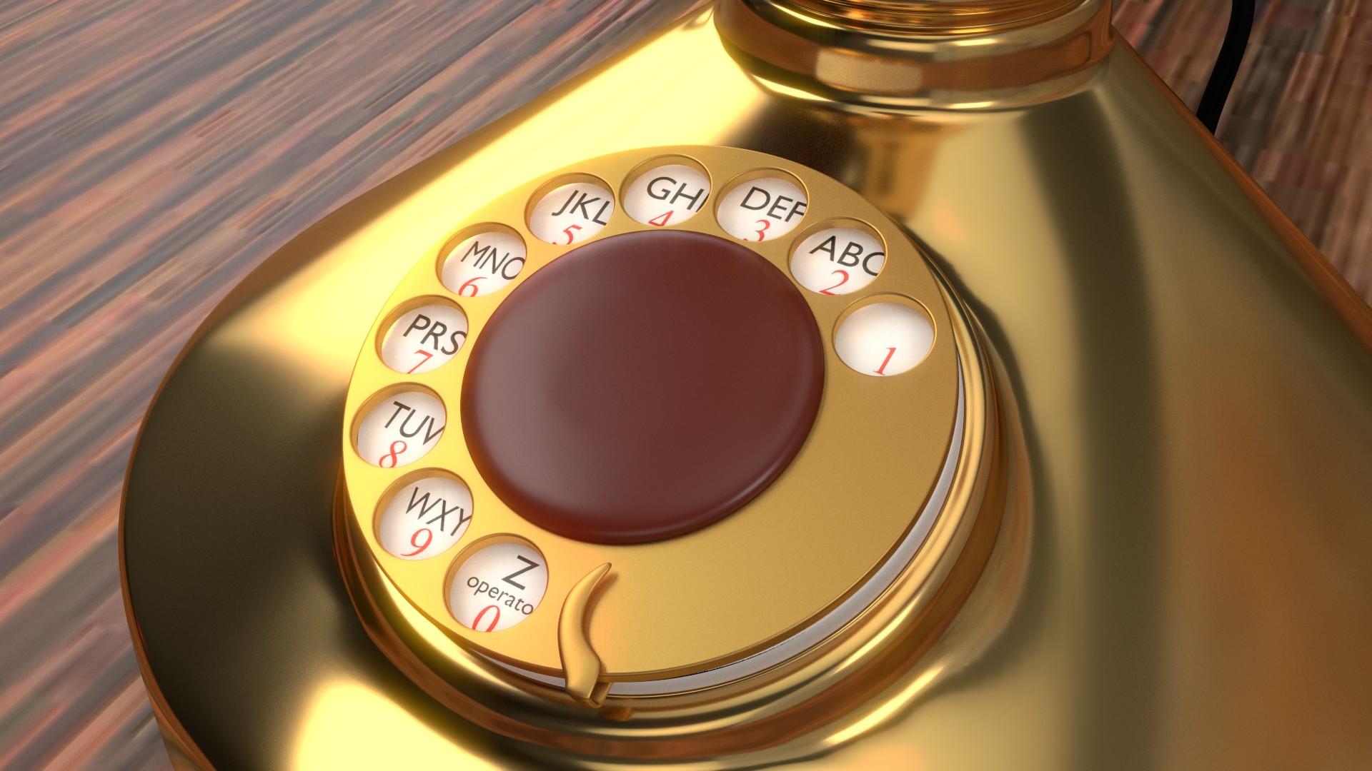 Teléfono de sobremesa-telefono_04.jpg