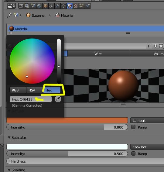 Graduación de colores RGB en blender-colores.jpg
