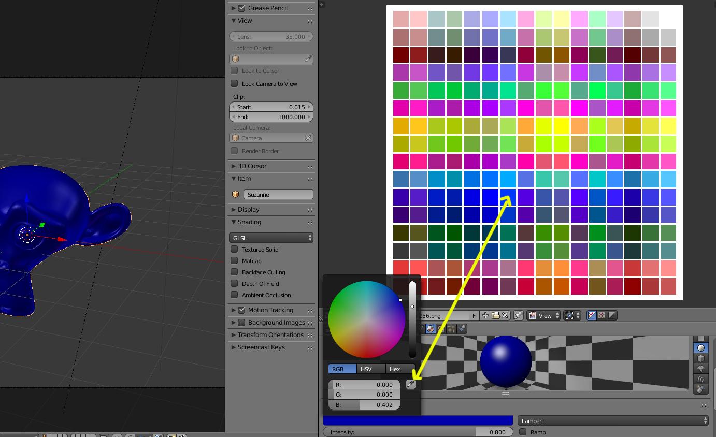 Graduación de colores RGB en blender-colores2.jpg