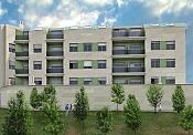 Dos fachadas un edificio  -fachada2.jpg