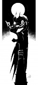 PortFolio Climb-batman-expo-pq.jpg