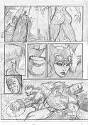 PortFolio Climb-batman-1-pencil.jpg