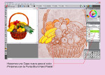 Tutoriales de Corel Painter 11 en español-tutorial-corel-painter-pastel.jpg