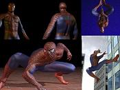 Spiderman finalizado-final-spiderman.jpg