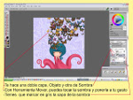 Tutoriales de Corel Painter 11 en español-tutorial-corel-painter-image-hose-nozzle-09.jpg