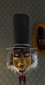 Duque Malicias-duque-malicias.jpg
