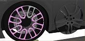 Mi propio Bugatti Veyron-1.jpg