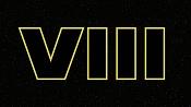STAR WARS :: The Last Jedi-ep-8-thumb-1536x864-278076908271.jpg