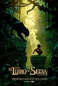 El libro de la selva Disney-es_jun-la_mgp_poster_r_8914f288.jpeg