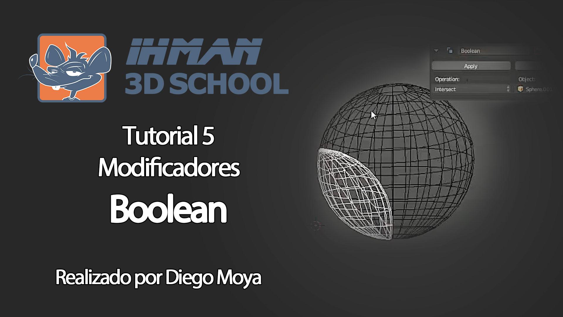 Presentación ihman 3d school-cabecera_boolean.jpg