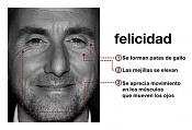-felicidad.jpg