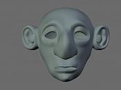 Otra cabeza    PUagghh-frontal.jpg