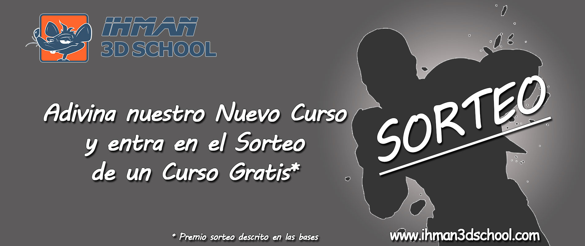 Presentación Ihman 3D School-facebook_sorteo.jpg