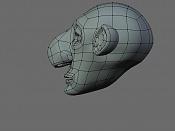 Otra cabeza    PUagghh-perfil.jpg