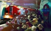 The Room-undergroundlondonhasfallen16_low.jpg