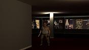 Corto remake La Jungla de Cristal (Die Hard) - Trailer-fermin-diehard-trailer.jpg