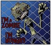 Ilustraciones-zombie_hungry_72dpi.jpg