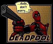 Ilustraciones-deadpool_72dpi.jpg