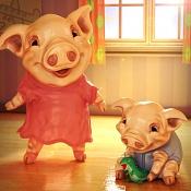 Peppa Pig-peppa-pig04.jpg
