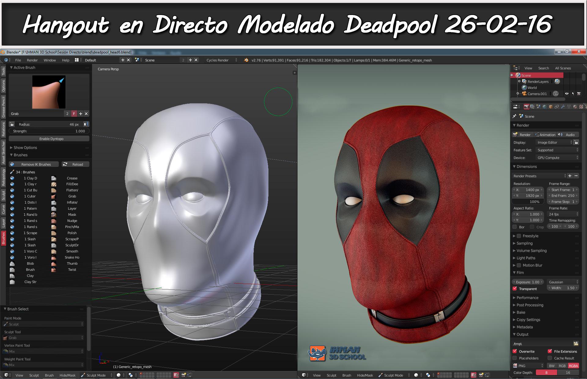 Presentación Ihman 3D School-sesio-n-directo-deadpool26-02-16.jpg