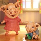 Peppa pig-peppa-pig_sin-tinte.jpg