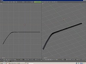Libros de Blender-curva1.jpg
