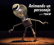 Tutorial de animacion por FOX3D-animando_personaje_1.jpg
