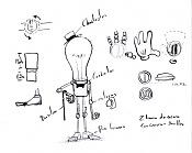 Tutorial de animacion por FOX3D-animando_personaje_html_m796ef507.jpg