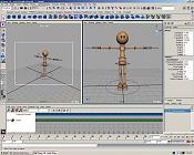 Tutorial de animacion por FOX3D-foto-01.jpg