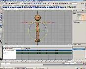Tutorial de animacion por FOX3D-foto-04.jpg