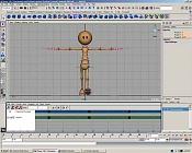 Tutorial de animacion por FOX3D-foto-05.jpg