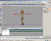 Tutorial de animacion por FOX3D-foto-11.jpg