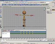 Tutorial de animacion por FOX3D-foto-13.jpg
