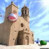 Iglesia de Sitges-sitges_church_3.jpg