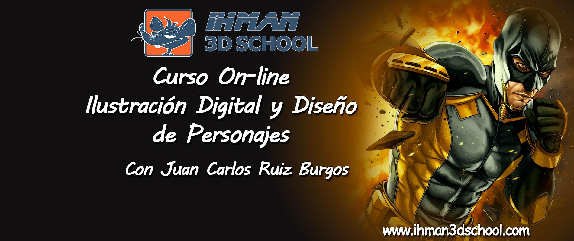 Presentación Ihman 3D School-facebook_ilsutracio-n_digital.jpg