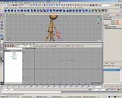 Tutorial de animacion por FOX3D-foto-21.jpg