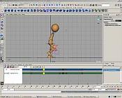 Tutorial de animacion por FOX3D-foto-22.jpg