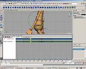 Tutorial de animacion por FOX3D-foto-23.jpg