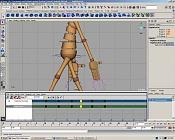 Tutorial de animacion por FOX3D-foto-25.jpg