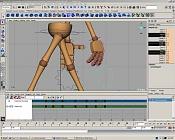 Tutorial de animacion por FOX3D-foto-28.jpg