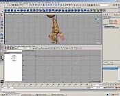 Tutorial de animacion por FOX3D-foto-32.jpg