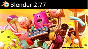 Blender 2.76 :: release y avances-800px-splash_277.png