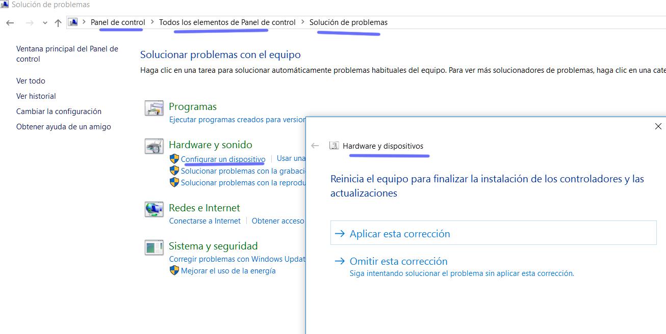 -errores.jpg